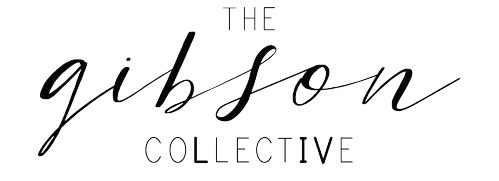 The Gibson Collective